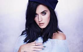 Katy Perry Is Reportedly Denied Access To China \u2013 She Won\u0027t ...