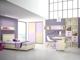 boy and girl bedroom furniture. Boys Bedroom Color Furniture Ideas Room Colors Girls Paint Beautiful Boy And Girl