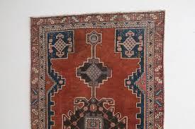 spacious 4x6 persian rug in hesam homestead seattle