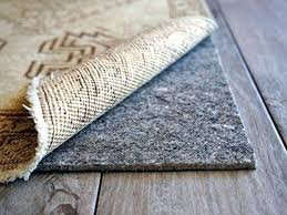 rugs s area home depot rug pad 5x8 bed bath