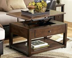 coffee table lift top mechanism coffee top coffee table with storage at tables mechanism big plans