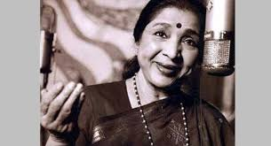 Asha Bhosle: I would have eloped with Helen if I were a man