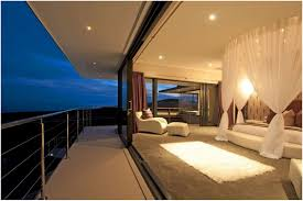 Luxury Bedrooms Design Bedroom Luxurious Master Bedroom Free Bedroom Wonderful Luxury