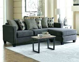wayfair living room sets attractive leather living room sets for living room furniture sets appealing living