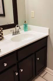 bathroom cabinet redo. Bathroom:Simple Bathroom Cabinet Redo Home Interior Design Simple Photo In Top T