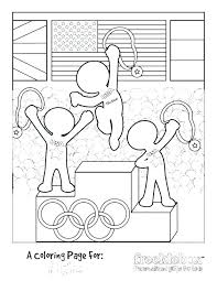 Red Ribbon Color Pages Red Ribbon Coloring Pages Drug Free Week Percer Info