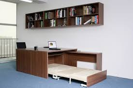 office bed. Office Bed. Plain Hongkong Tel852 2771 7062 Fax852 7078 Email Phoenixinnospacecomhk And Bed