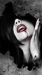 Vampires Wallpapers for Android - APK ...