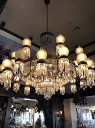photo of goode company barbeque houston tx united states texas sized chandelier