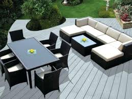 modern outdoor dining furniture. Fine Furniture Luxury Modern Outdoor Dining Chair Scenic And  Furniture For Design Ideas Comfortable Throughout Modern Outdoor Dining Furniture S