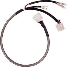 baja designs dual sport mid wiring harness kit chapmoto com baja designs dual sport mid wiring harness kit