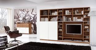 White Cabinet For Living Room Living Room Storage Living Room Living Room Farnichar Wool Carpet