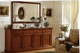 Italian Bathroom Suites Furniture Classy Italian Bathroom With Granite Wall Tile And