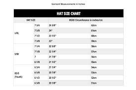 Size Chart Sice Chart