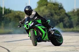 moto bike. moto bike o