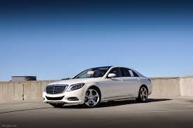 2015 Mercedes-Benz S550 Stock # 158268 for sale near Marietta, GA ...