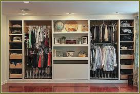 ikea closet systems with doors. Pictures Of Closet Systems For Bedroom Ideas Modern House Awesome 50 Best Ikea Wardrobe With Doors