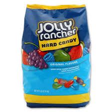 jolly rancher 1 5 lb bag