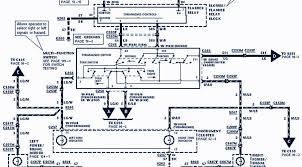 2016 ford f 150 wire diagram 2016 wiring diagrams 1978 ford bronco wiring diagram at 1978 Ford F 150 Wiring Diagram