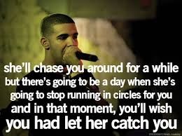 Quotes About Love By Drake Extraordinary Drake Love Quotes