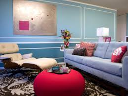 Two Tone Colors For Living Room Two Toned Rooms Two Tone Room Two Tone Living Room Colors Calm