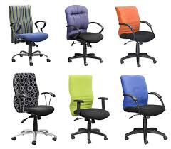 fun office chairs. Chair Design Ideas, Fun Office Chairs Cityv A Permanently Fixed In As O