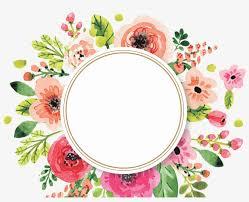 Wedding Meal Planner Wedding Flowers Wedding Snapchat Filter Food Planner Meal