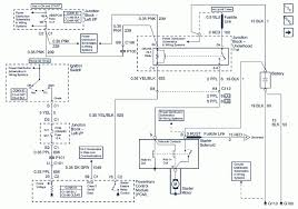 2010 chevy bu wiring diagram wiring library 2002 bu wiring diagram in 2000 chevy