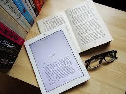 Se trata de un error. 20 Clasicos De La Literatura Que Puedes Descargar Y Leer Gratis