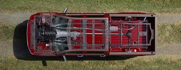 2018 chevrolet build. delighful chevrolet the 2018 chevrolet silverado 1500 was built out of highstrength steel with chevrolet build m