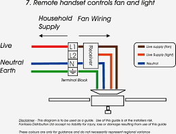 wiring diagrams light switch dimmable three way switch 3 way how to install a dimmer switch with 4 wires at Dimmer Light Switch Wiring Diagram