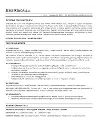 College Graduate Resume Sample Impressive Unique College Graduate Resume Templates Degree Sample Template Free