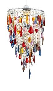 coloured glass chandelier lamp shades chandeliers on lighting multi coloured glass lamp shade lighting coloured glass