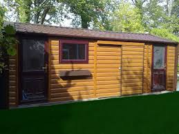 outdoor office shed. Garden Office Rooms Outdoor Offices Steeltech Shed