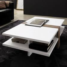 coffee tables ideas all modern coffee table design ideas glass