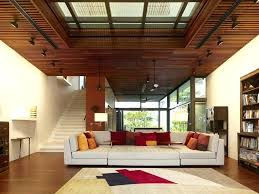 ceiling ideas for living room large size of home ceiling designs for living room view wood