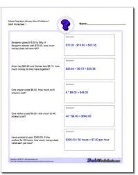 Multiplication Worksheets 5th Grade Printable 5th Grade Math further 5th grade math worksheets fractions google search julias adding and as well Multiplication Worksheets Primaryrces Division With Remainders Word further  together with  besides  together with  likewise  in addition Pleasant Multiplication Facts X2 Worksheets for Free Multiplication additionally  as well Kindergarten Maths Abacus Worksheets   Koogra Aloha Math Worksheets. on th grade math multiplication worksheets koogra