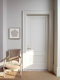 10 Questions With... Thomas O'Brien. Interior Door ...