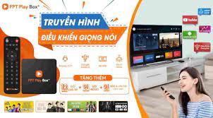 FPT Play HD Box Là Gì ? Sử Dụng Có Tốt Không ? » FPT Box