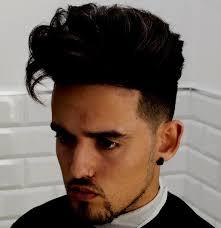 Idée Coupe Cheveux Court Coupe Cheveux Homme Original