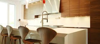 kitchen countertops toronto fireplace surrounds toronto