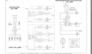 harley wiring diagrams simple beautiful manuals simple power mander HVAC Wiring Diagrams harley wiring diagrams simple beautiful manuals simple power mander 3 wiring diagram sevimliler in and