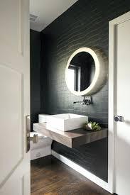 office restroom design. Commercial Bathroom Design Online Tips For Best Decoration Modern Office Restroom
