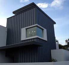 what are metal wall panels benefits