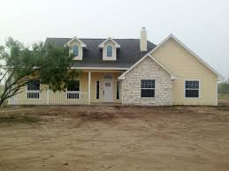 Small Picture Jim Dean Homes Ranch Development Home Builder