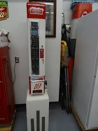 Vintage U Select It Vending Machines Impressive 48's U Select It Candy Gum Mach K C Auctions Brooklyn