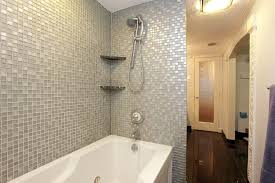 image 1282 from post designs tub shower combination with bathroom designs with tile also bathroom designs small powder room in bathroom