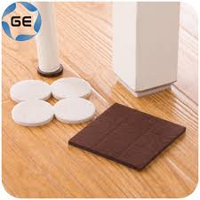 Table Leg Pads Table Leg Pads Suppliers and Manufacturers at