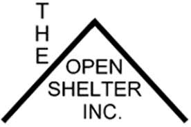 Image result for open shelter logo