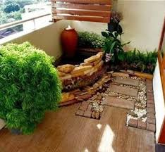 Small Picture Hot Garden Design Ideas For Small Gardens Malaysia Best Garden
